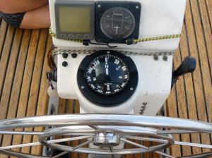 P1110200 (2)